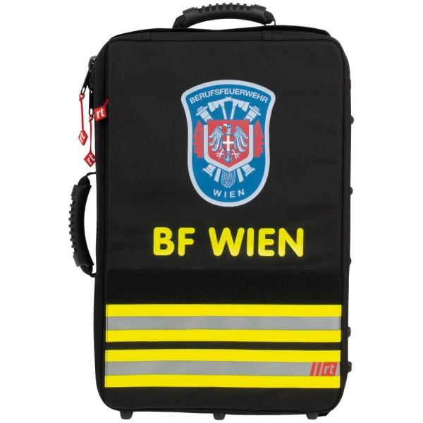 rescue-tec Werkzeug- und Geräte-Rucksack Wien