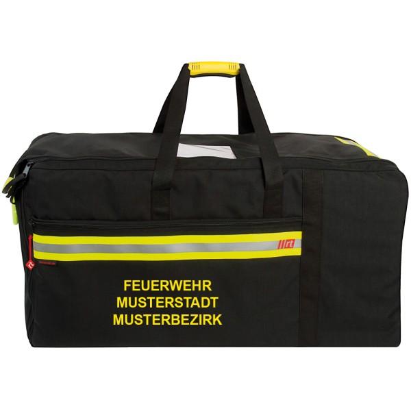 rescue-tec Bekleidungstasche HuPF