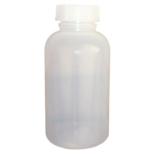 Ersatzbehälter für Mittelschaumpistole M 0,4