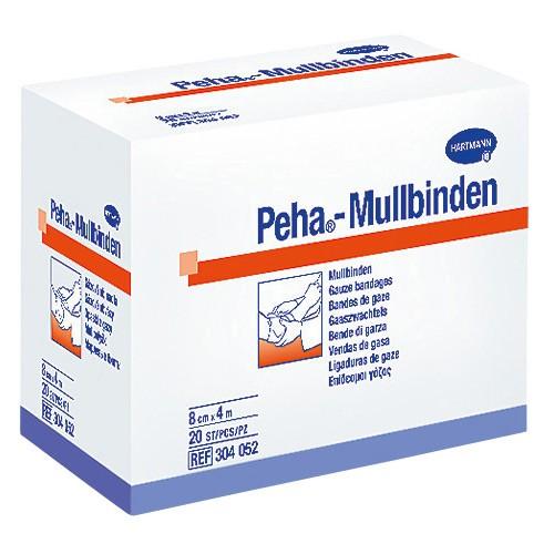 Peha Mullbinden