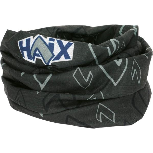 HAIX Multifunktionstuch
