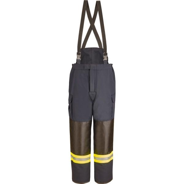 WATEX Feuerwehr-Überhose HuPF Teil 4, Typ B