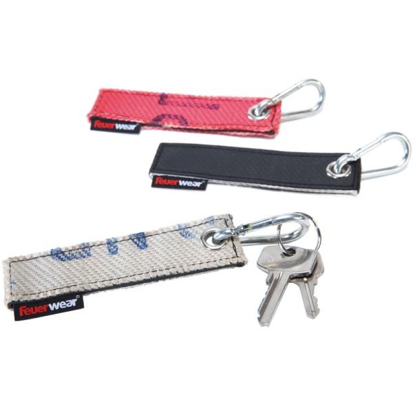 Feuerwear Schlüsselanhänger NICK