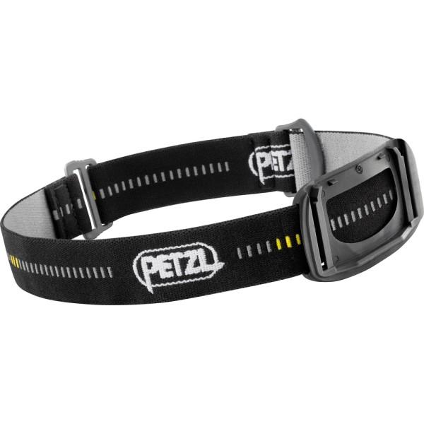 PETZL Kopfband für die Stirnlampe PIXA