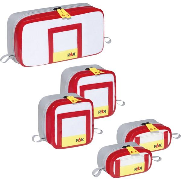 PAX Innentaschenset 2 - Magnet
