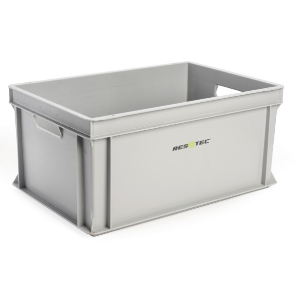 Crib Block Transport- und Behälterkasten