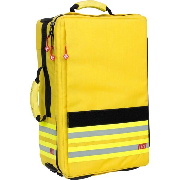 rescue-tec Werkzeug- und Geräte-Rucksack