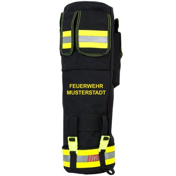 rescue-tec Leinenbeutel Schweiz/Österreich
