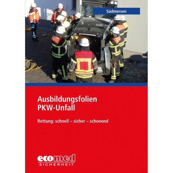 PKW-Unfall