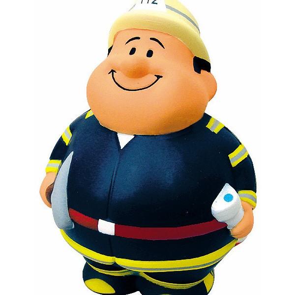 Feuerwehr-Squeezie