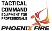 Phoenix-Fire