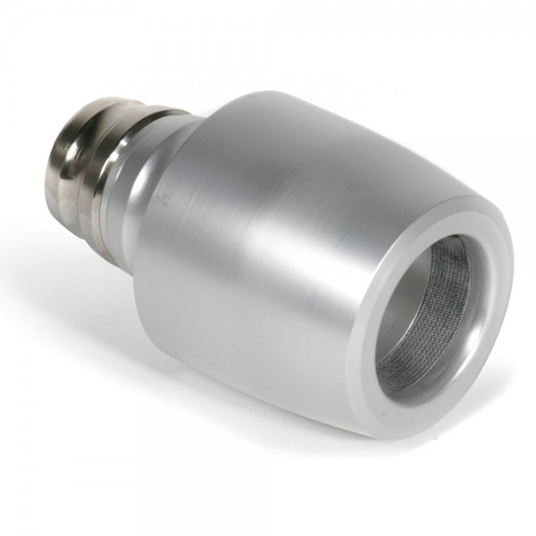 Adapter für Rettungszylinder