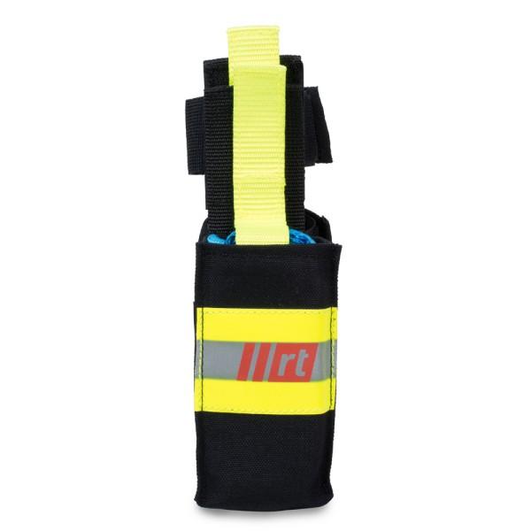 rescue-tec Holster Bruchsal