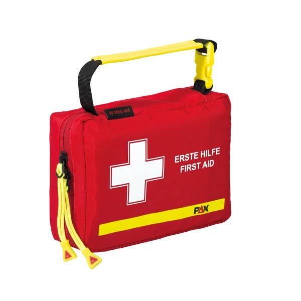 PAX Erste Hilfe Tasche - S