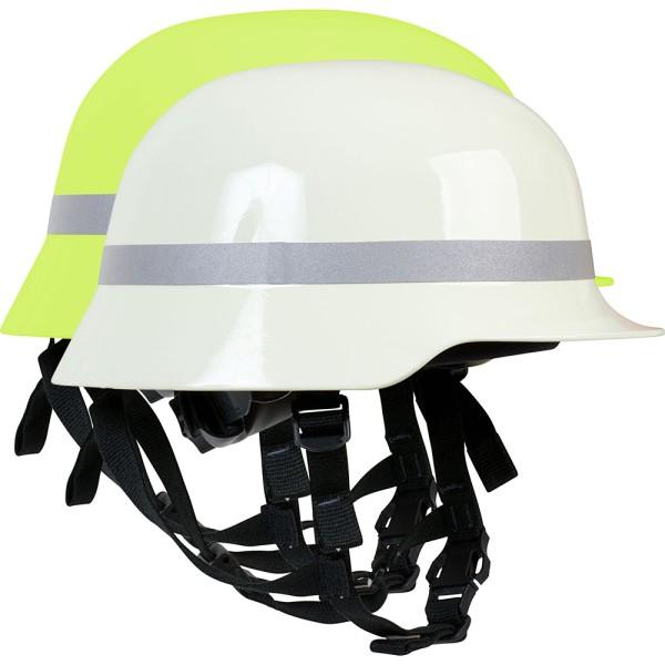 Feuerwehrhelm Bullard H3000