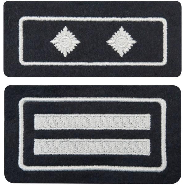 Funktionsabzeichen Wehrleiter