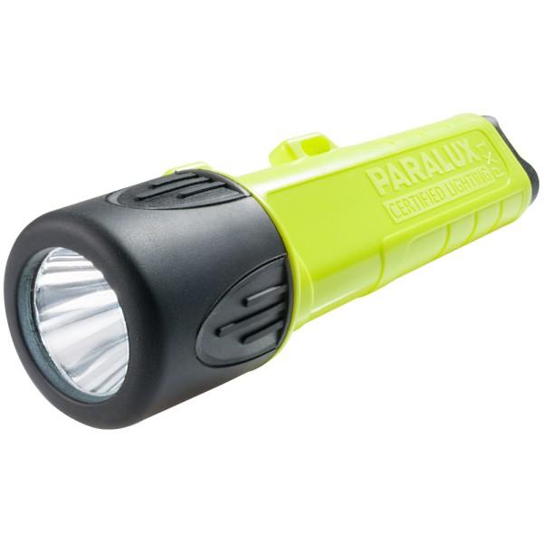 PARAT LED Sicherheitslampe PARALUX PX1