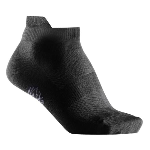 HAIX Athletic-Socken