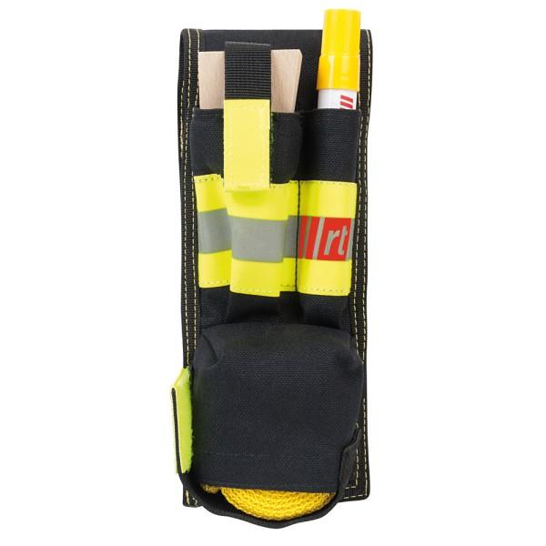 rescue-tec Holster Groß-Gerau