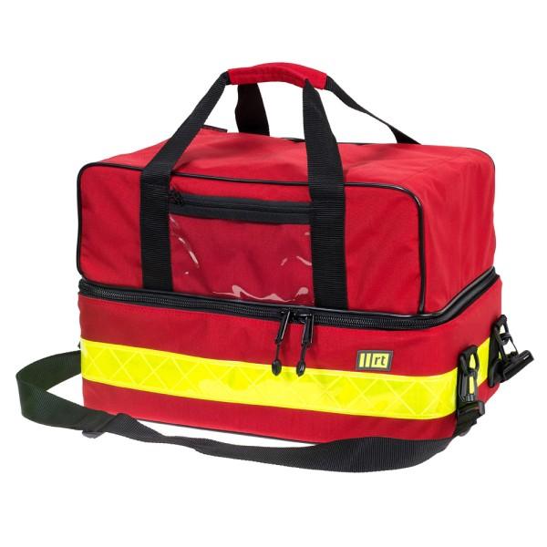 rescue-tec First Responder Tasche