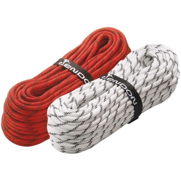 Statisches Seil Static Tendon