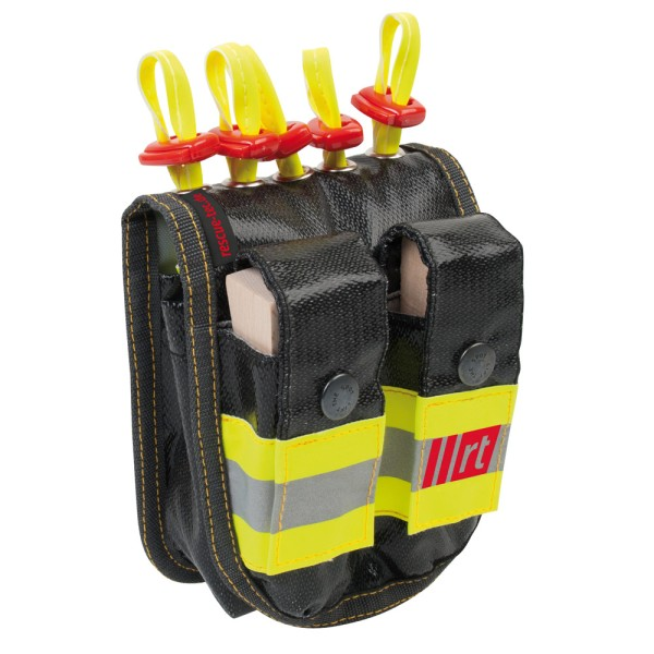 rescue-tec Holster Spenge