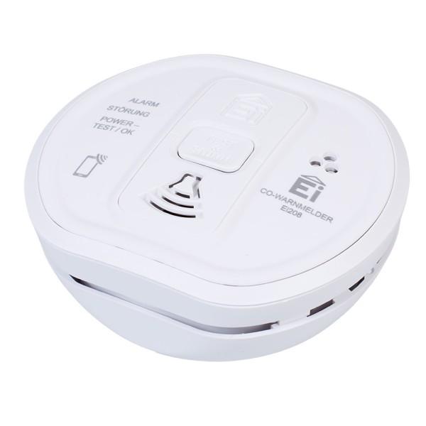 CO-Melder EI Electronics 208iW