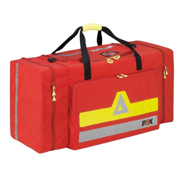 PAX Bekleidungstasche XL