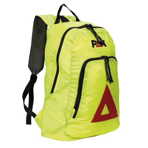 PAX Rucksack exPAXable