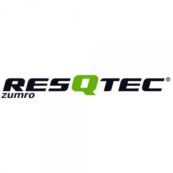 Profix Max-Set Erweiterung Heavy Rescue