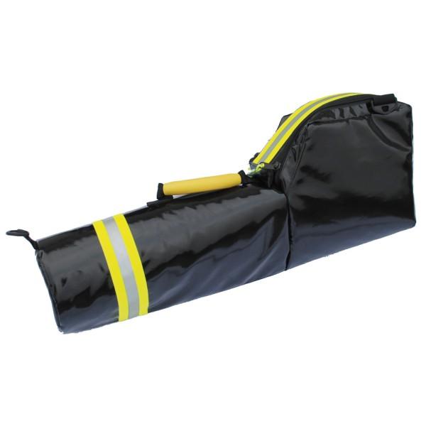 rescue-tec RIT-Bag Kassel