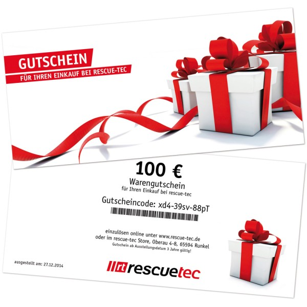 Voucher for printing, theme neutral