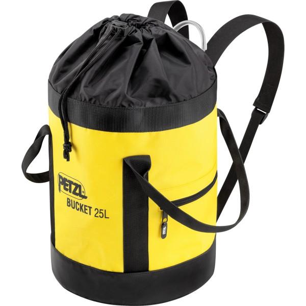 PETZL Transportsack BUCKET