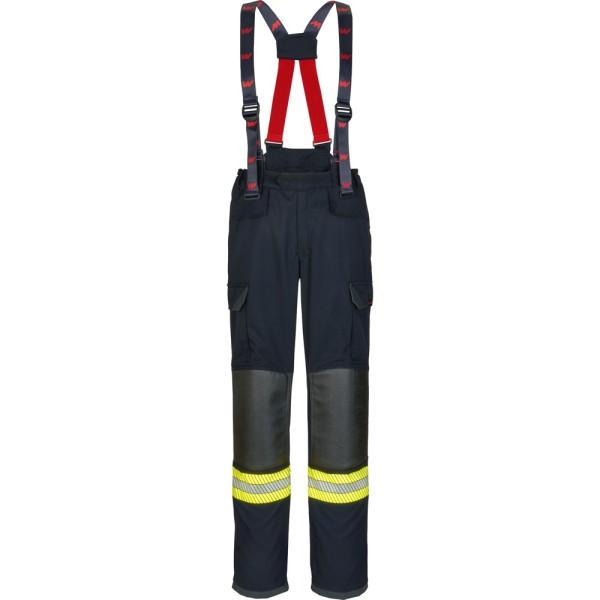 WATEX Einsatzhose Fire-Jack blue