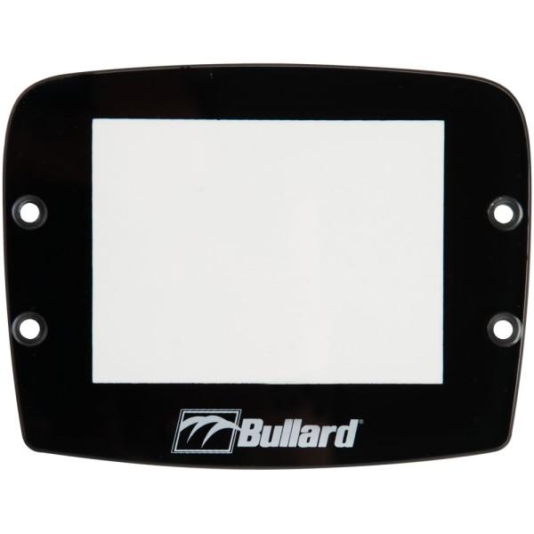 Bullard Ersatzscheibe für Bildschirm LD & LDX