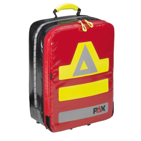 Set Notfallrucksack Feuerwehr
