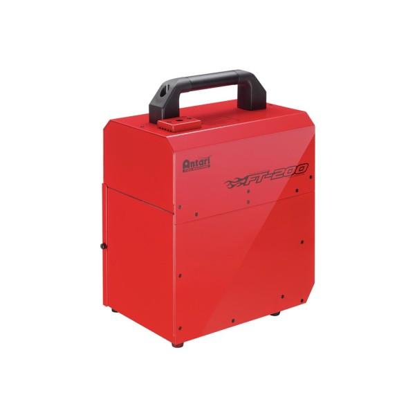 Nebelmaschine Antari FT-200