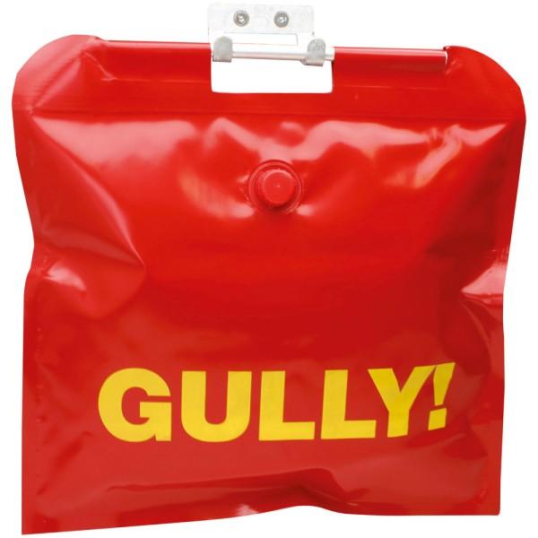 Gully-Stop, Komplett-Set