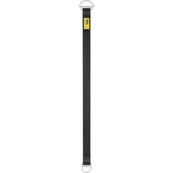 PETZL CONNEXION FIXE, 100 cm