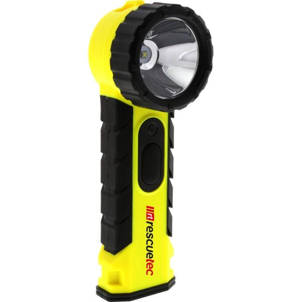 Handlampe KS-8890