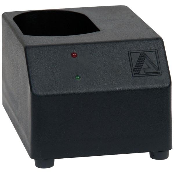 Ladegerät für eine ADALIT Lampe, 240 V