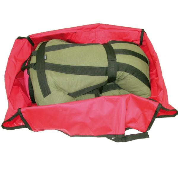 Ruth Lee Transporttasche für Übungspuppen