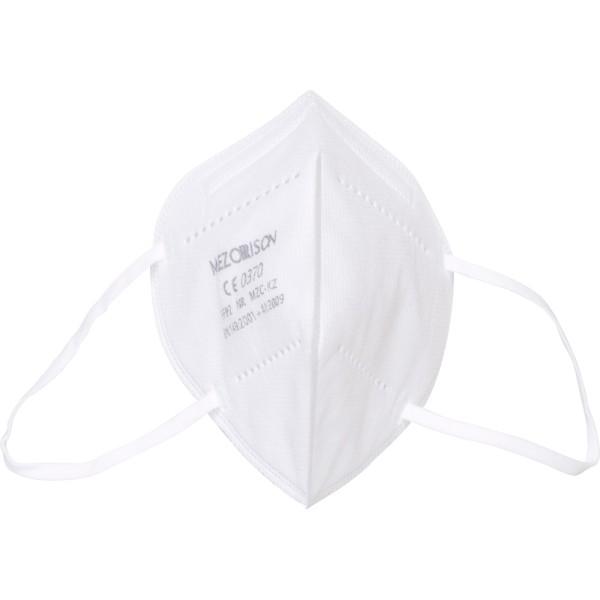 FFP2 NR Atemschutzmaske EN149 (CE)