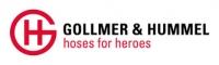 Gollmer