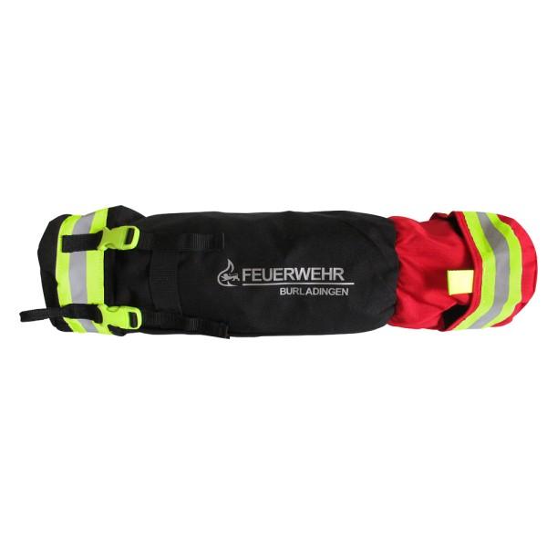 rescue-tec Leinenbeutel Burladingen
