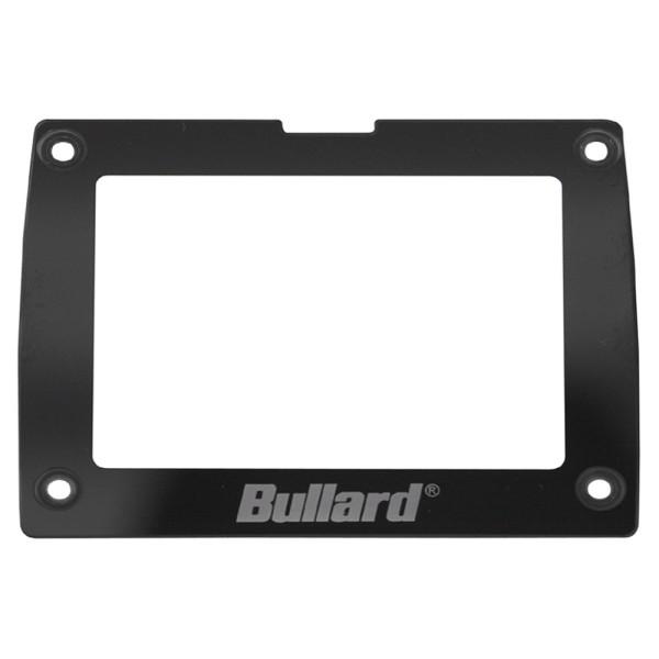 Bullard T3 Ersatzscheibe für Display