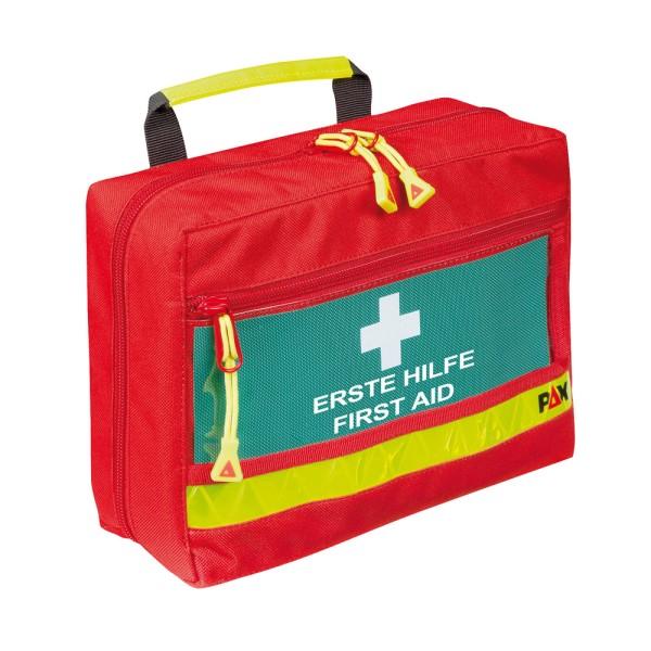 PAX Erste Hilfe Tasche - L