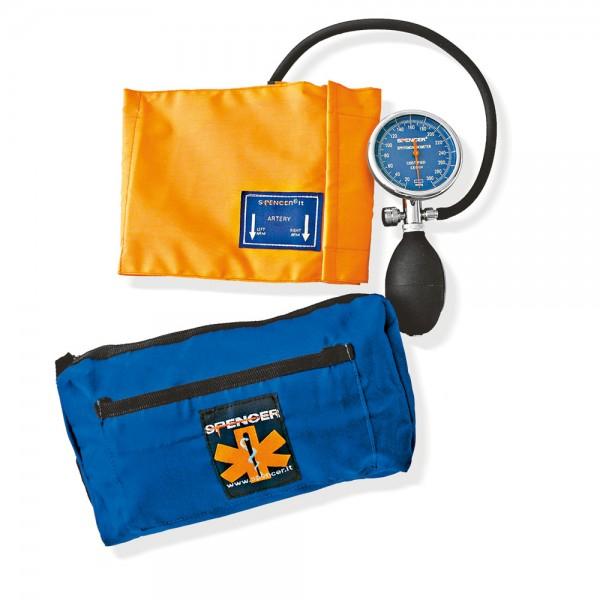 Spencer Blutdruckmesser Professional