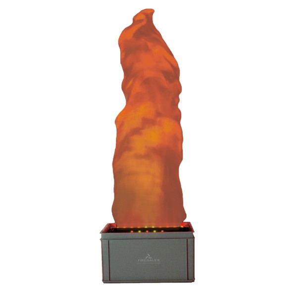 FireWare Phoenix Silkflame Flammensimulator