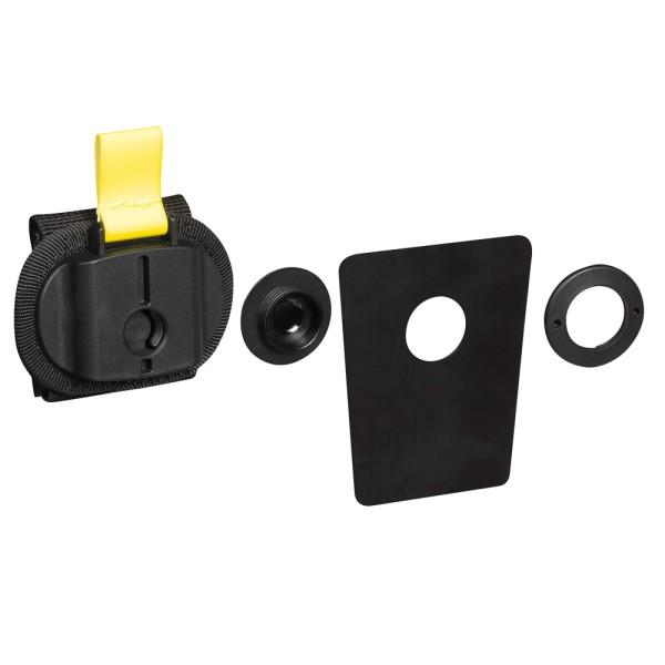 PAX Lock-System